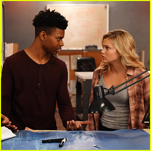 'Marvel's Cloak & Dagger' Showrunner Hints At What's Coming Next in Season 2