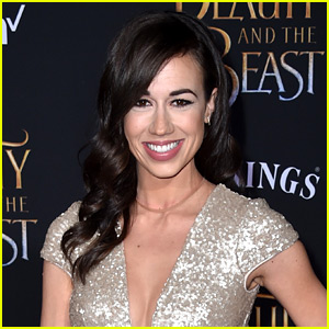 Colleen Ballinger Hilariously Claps Back at Haters Who Didn't Want To See Her Baby Bump Anymore