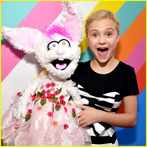 Darci Lynne Farmer To Have Own Holiday Special This Year