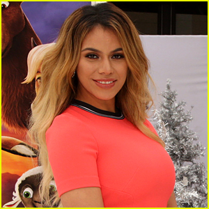 Dinah Jane Inks Solo Record Deal with HITCO