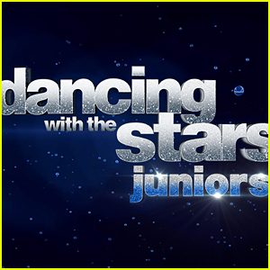 Jake Monreal, Elliana Walmsley, Brightyn Brems & More Wrap 'DWTS Juniors' Season