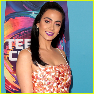 Emeraude Toubia Says Fans Can Expect An 'Unexpected' Series Finale of 'Shadowhunters'
