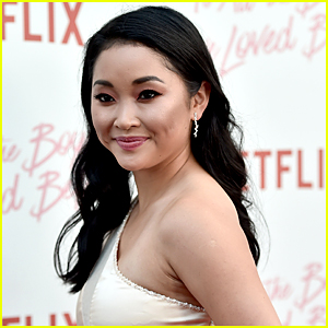 Lana Condor Creates Scholarship To Help Vietnamese Girls Get Through School