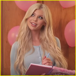 Loren Gray Drops Official Lyric Video For Debut Single 'My Story'
