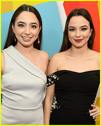 The Merrell Twins Open Up About Why Twins Are Having a Big Moment on Social Media