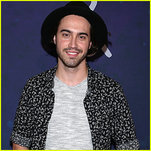 Ryan McCartan To Star in 'Wicked' on Broadway!