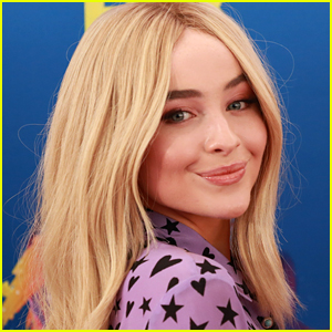 Sabrina Carpenter Dishes On How She Balances Being Both A Musician & Actress