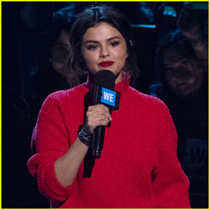 Selena Gomez Opens Up About the Reaction to Her Kidney Transplant