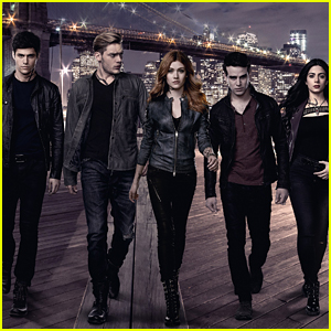 Matthew Daddario, Alberto Rosende, & More 'Shadowhunters' Stars React to 'Save Shadowhunters' Campaign