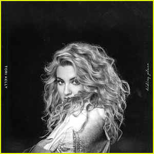 Tori Kelly Releases New Song 'Never Alone' - Listen & Download Here!