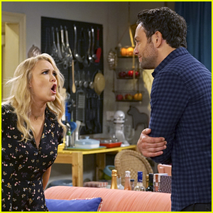 Emily Osment Reveals 'Young & Hungry' Movies Are Not Happening & We're So Mad!
