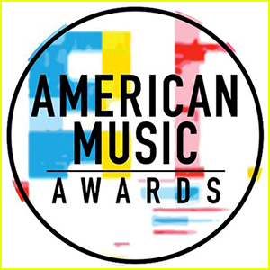 BTS, Shawn Mendes, Camila Cabello & More Score American Music Awards 2018 Nominations!
