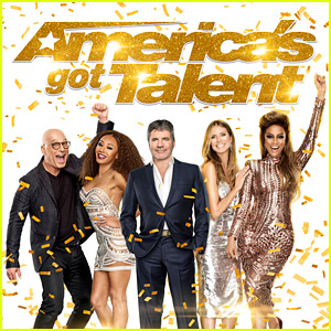 Five Acts Move on to Finals After Semi-Finals Show #2 on 'America's Got Talent' 2018!