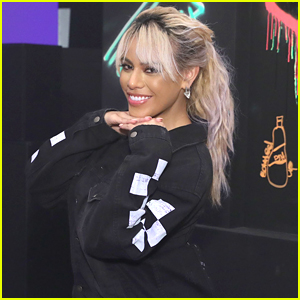 Dinah Jane Reveals There are Fifth Harmony References in Her Debut Single