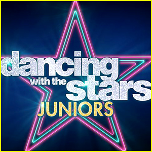 'Dancing With The Stars Juniors' Cast To Be Revealed During 'DWTS' Premiere Week!