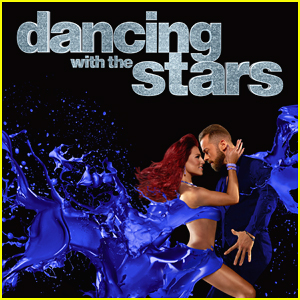 'Dancing With The Stars' Season 27 Week #2 Song & Dance Details Revealed!