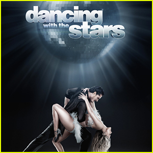 'Dancing With The Stars' Season 27 Voting Guide