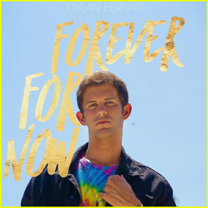 Dylan Bernard Drops New Song 'Forever for Now' - Listen Now!