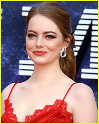 Emma Stone Brushed Off Being Mistaken For This Other Famous Emma