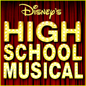'High School Musical' Digital Series Kicks Off Casting - Meet The Characters Here!