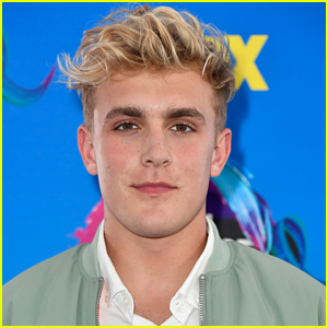 Jake Paul Did Not Want Shane Dawson To Make A Documentary About Him