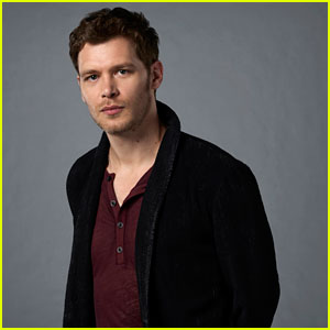 Klaus Sees Cami and Mikael in 'The Originals' Series Finale Deleted Scene - Watch Now!