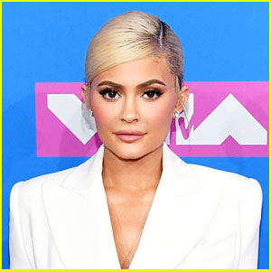 Kylie Jenner's Kylie Cosmetics Are Hitting Ulta Beauty Store Shelves!!