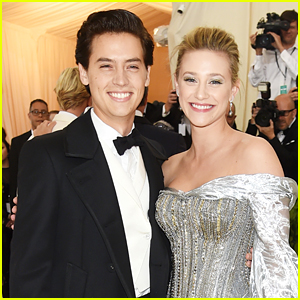 Lili Reinhart Once Thought Cole Sprouse's Voice Was 'Annoying'