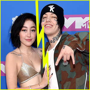 Noah Cyrus Has Seemingly Split from Lil Xan & It Doesn't Seem Amicable
