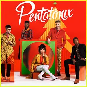 [VIDEO] Watch Pentatonix's Christmas Special 2016 Online ...