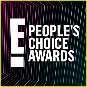'Riverdale', 'Shadowhunters', 'Love, Simon' & More Up For People's Choice Awards 2018
