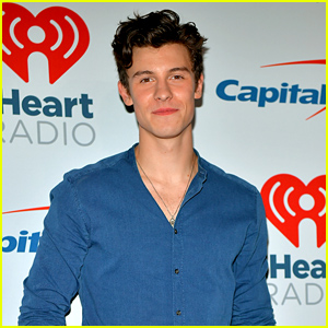 Shawn Mendes Zedd Team Up For Lost In Japan Remix