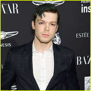 Cameron Monaghan Announces He's Leaving 'Shameless' In New Instagram Post