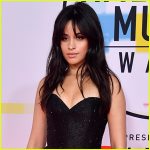 Camila Cabello Asks Fans Not to Share Leaked Songs