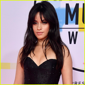 Camila Cabello Once Had to Go to the Hospital For the Craziest Reason!