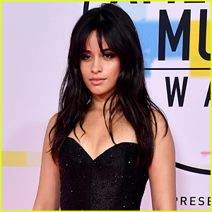 Camila Cabello Looks Back On Her 'Never Be The Same' Tour in New Instagram