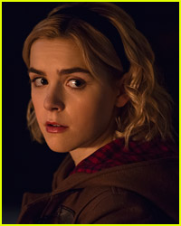 'Chilling Adventures of Sabrina' Is Being Sued - Find Out Why