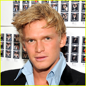 Cody Simpson to Make Broadway Debut in 'Anastasia'
