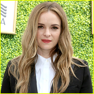 Danielle Panabaker Dishes On Why Now Was The Right Time To Direct on 'The Flash'