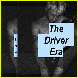 The Driver Era Debuts New Track 'Low' - Stream & Download Here!
