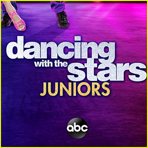 How Do You Vote For 'Dancing With The Stars Juniors'? Find Out Why You Can't Here