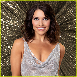 Jenna Johnson Reveals She's Learning Russian, Hates Sushi & More in Our '10 Fun Facts' Feature
