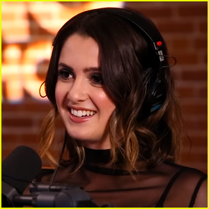 Laura Marano Reveals Release Date For Upcoming EP