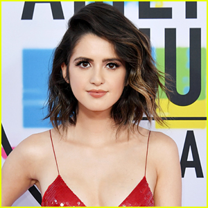 Laura Marano Reveals Her Heartbreak Really Shapes Her New Music