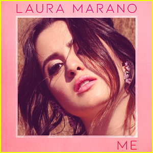 Laura Marano Drops Independent Single 'Me' - Listen & Download Now!
