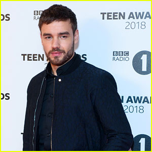 Liam Payne Calls Out Website for 'Demeaning' Portrayal of Him With Female Team Member