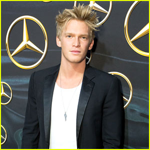 Cody Simpson: 'New Crowned King' Stream, Download, & Lyrics - Listen Now!