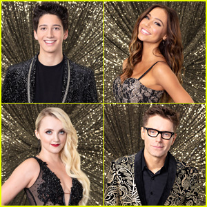 'Dancing With The Stars' Season 27: Who Won The Mirrored-Ball Trophy? Find Out Here!