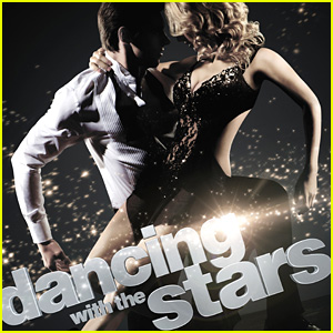 'Dancing With The Stars' Season 27: Top 4 Finalists Revealed!