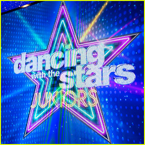 Who Went Home on Dancing With The Stars Juniors' Week #7? Find Out Here!
